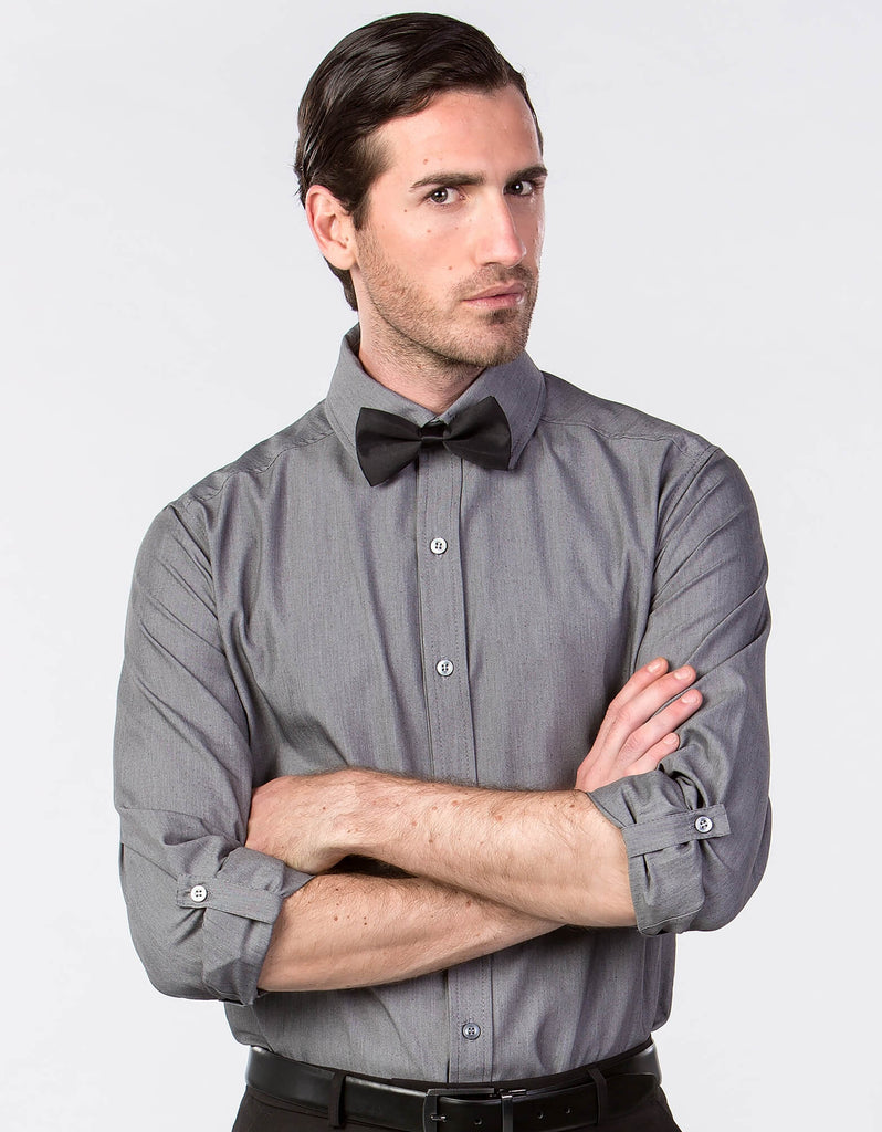 Bow Tie style 106