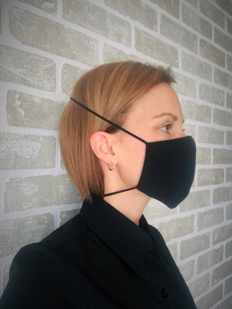 Mask Style 141 (pack of 12)
