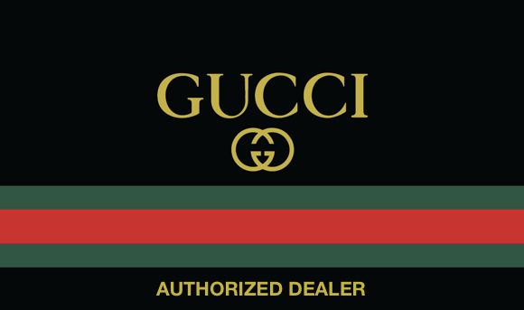 8571bb2ab Beautifully Designed with an Extra Large Sunglasses Style, the Gucci GG  106S features a Sophisticated look that is Unmistakable.