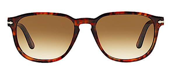 PERSOL PO 3019 S - Brown - Sunglasses - Sunglass Trend - 2