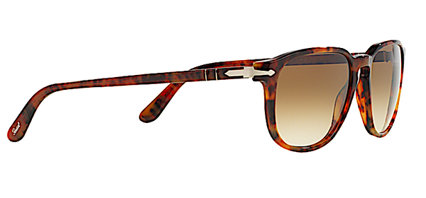 PERSOL PO 3019 S - Brown - Sunglasses - Sunglass Trend - 3