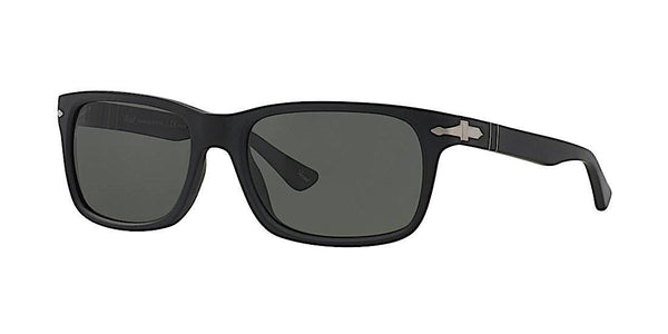 PERSOL PO 3048 S POLARIZED -  - Sunglasses - Sunglass Trend - 1