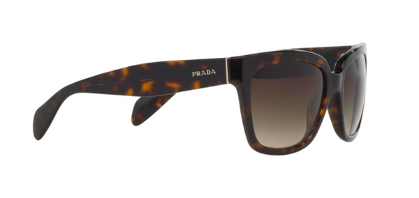 PRADA PR 07PS -  - Sunglasses - Sunglass Trend - 3