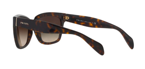 PRADA PR 07PS -  - Sunglasses - Sunglass Trend - 5