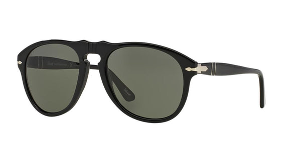 PERSOL PO 649 POLARIZED -  - Sunglasses - Sunglass Trend - 1