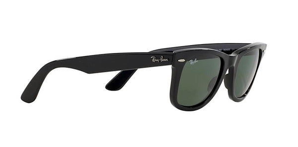 RAY-BAN RB 2140 ORIGINAL WAYFARER