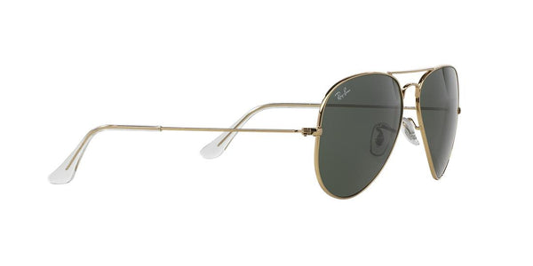 The Original Ray-Ban Aviator Sunglasses -  - Sunglasses - Sunglass Trend - 4