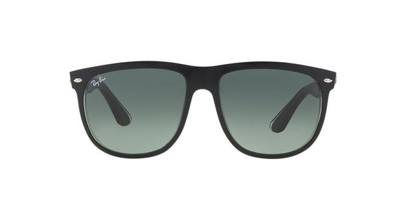 RAY BAN RB 4147 601/32 BLACK -  - Sunglasses - Sunglass Trend - 2