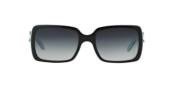 TIFFANY & Co. TF 4047B 80553C | Victoria Collection -  - Sunglasses - Sunglass Trend - 2