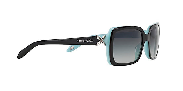 TIFFANY & Co. TF 4047B 80553C | Victoria Collection -  - Sunglasses - Sunglass Trend - 3