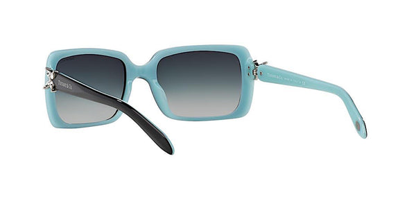 TIFFANY & Co. TF 4047B 80553C | Victoria Collection -  - Sunglasses - Sunglass Trend - 6
