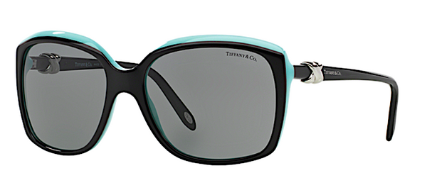 1f830793a10 Tiffany   Co. Sunglasses
