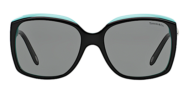 TIFFANY & Co. TF 4076 | TIFFANY Signature Collection -  - Sunglasses - Sunglass Trend - 2