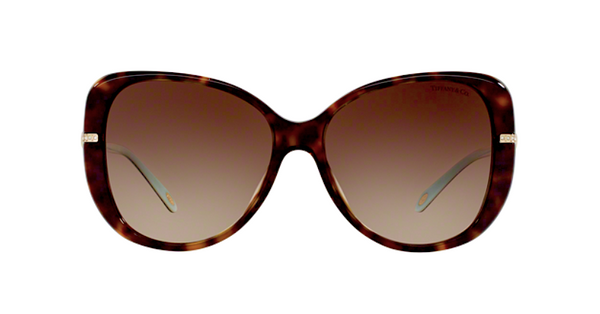 TF 4126 B 81343B - TIFFANY ANNIVERSARY COLLECTION -  - Sunglasses - Sunglass Trend - 2