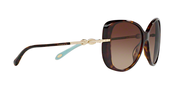 TF 4126 B 81343B - TIFFANY ANNIVERSARY COLLECTION -  - Sunglasses - Sunglass Trend - 3