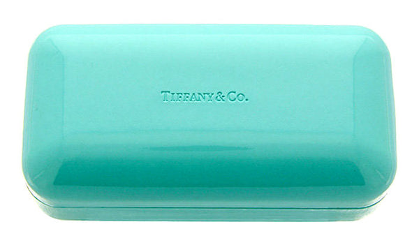 TIFFANY & Co. TF 4047B 80553C | Victoria Collection -  - Sunglasses - Sunglass Trend - 8