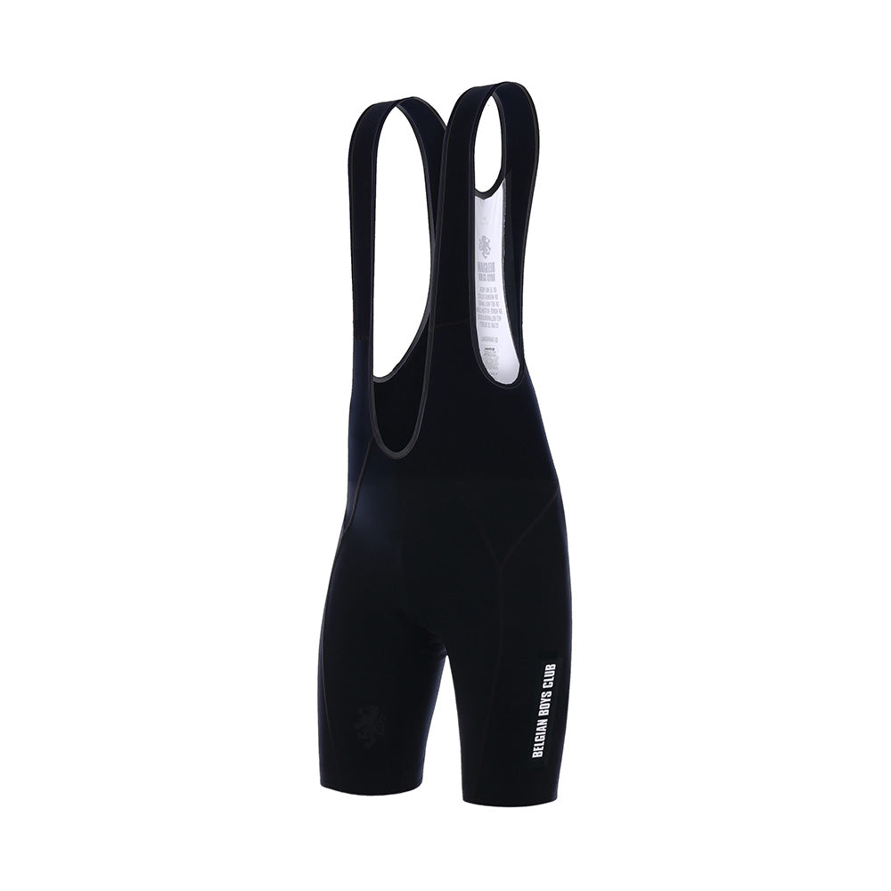 Tommeke Thermal Bib Shorts