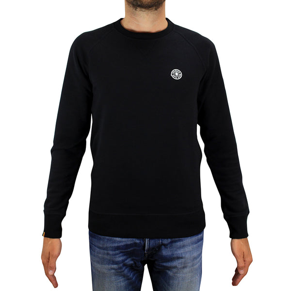 Belgian Crew Sweater