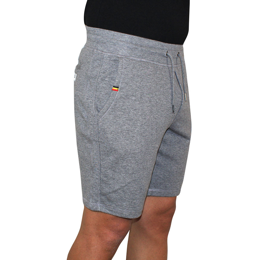 Sweatshorts - Grey