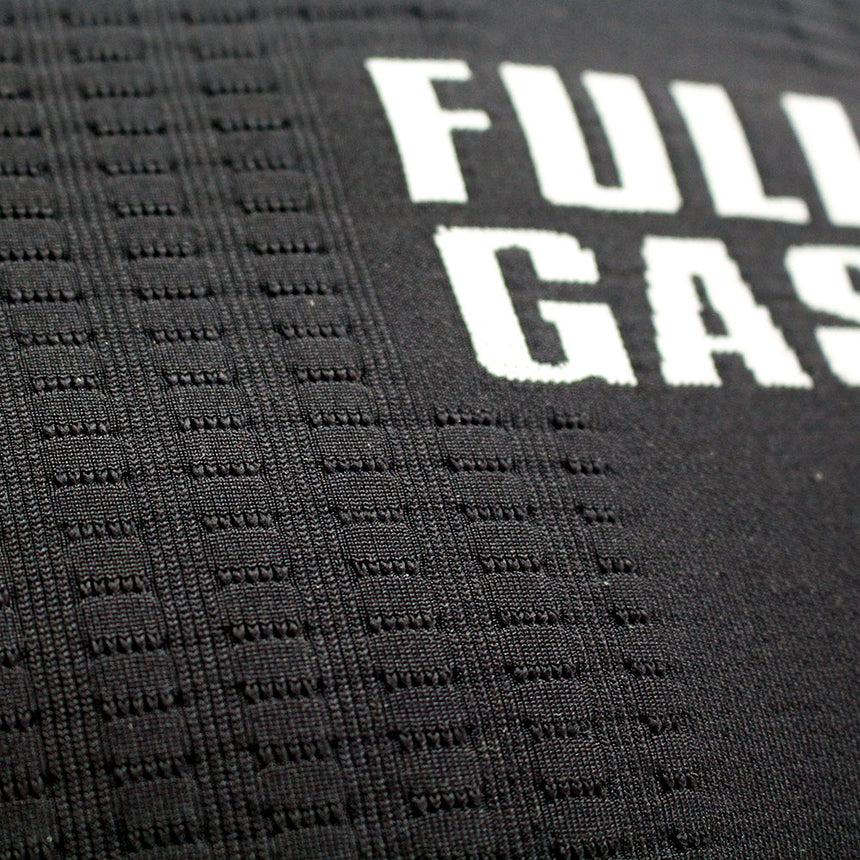 'Full Gas' Thermal Base Layer l/s