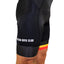 KWAREMONT/BBC CLUB KIT