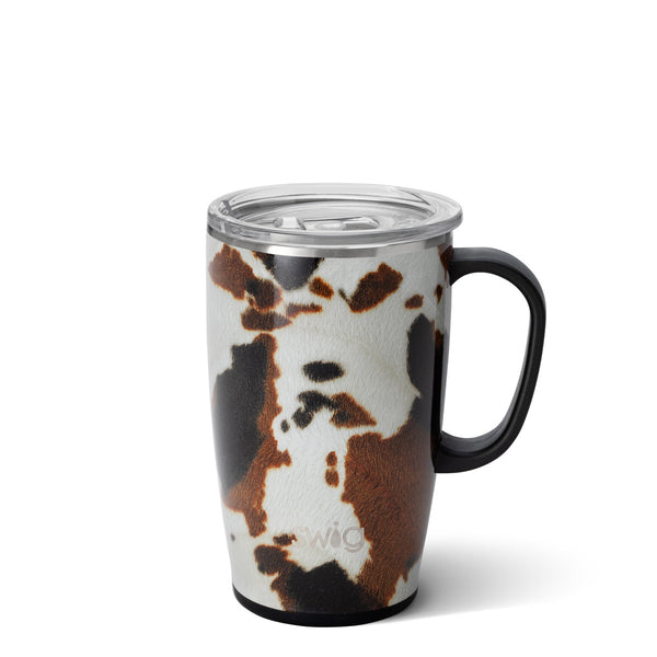 Swig Hayride Travel Mug 18oz.