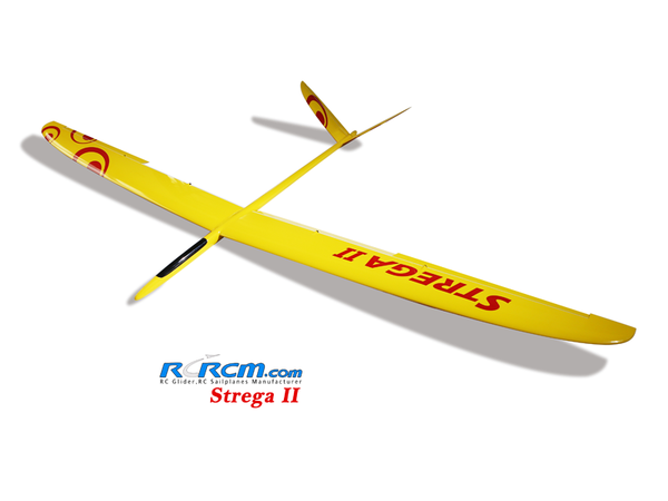 how to build wiring harness for f5j gliders
