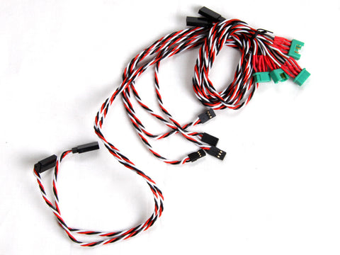 2.5_large?v=1458283608 wiring harness rcrcm com Wire Harness Assembly at n-0.co