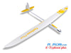 E-Typhoon plus XTail - RCRCM.com - 2
