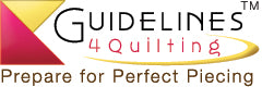 Guidelines4Quilting.com