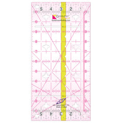 New Guidelines Ruler (6