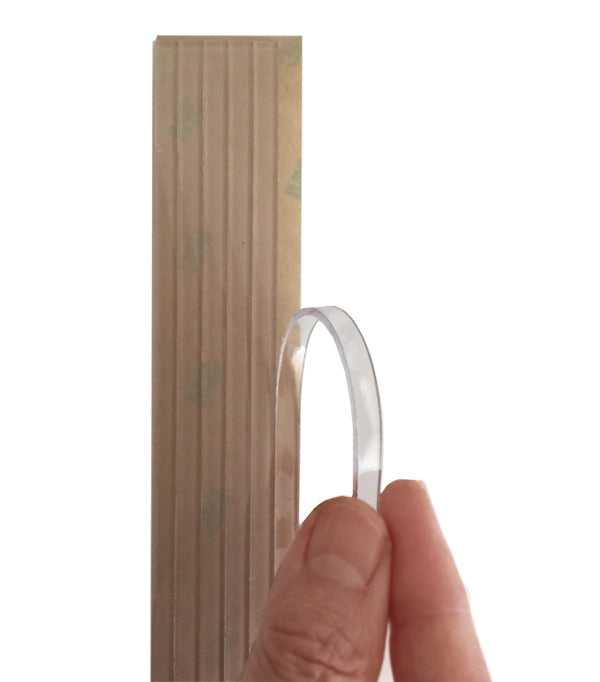 Grip Strips