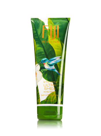 Fiji Pineapple Palm