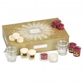 Tablescaping Gift Set