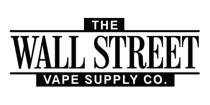 Wall Street Vape Supply