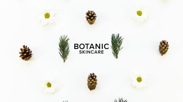 What's New at Botanic Skincare?