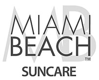 MB Miami Beach Suncare