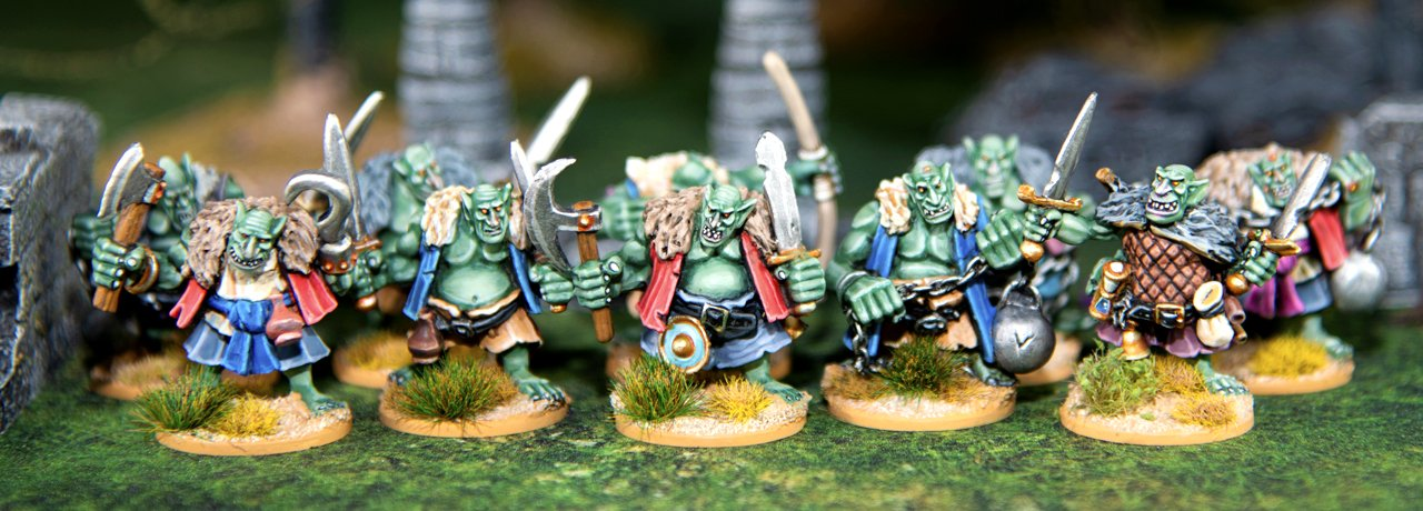 Warmonger Miniatures Warmongerminiatures Which by the looks of things means dwarves with horned helmets and no knees! warmonger miniatures warmongerminiatures