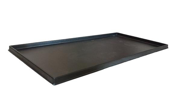 Plastic Tray LARGE DOG