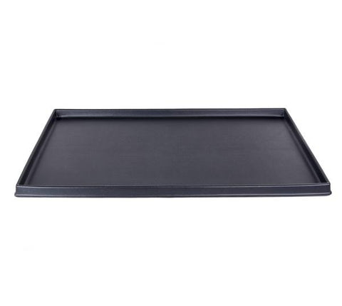 Plastic Tray Large Dog Fresh Patch