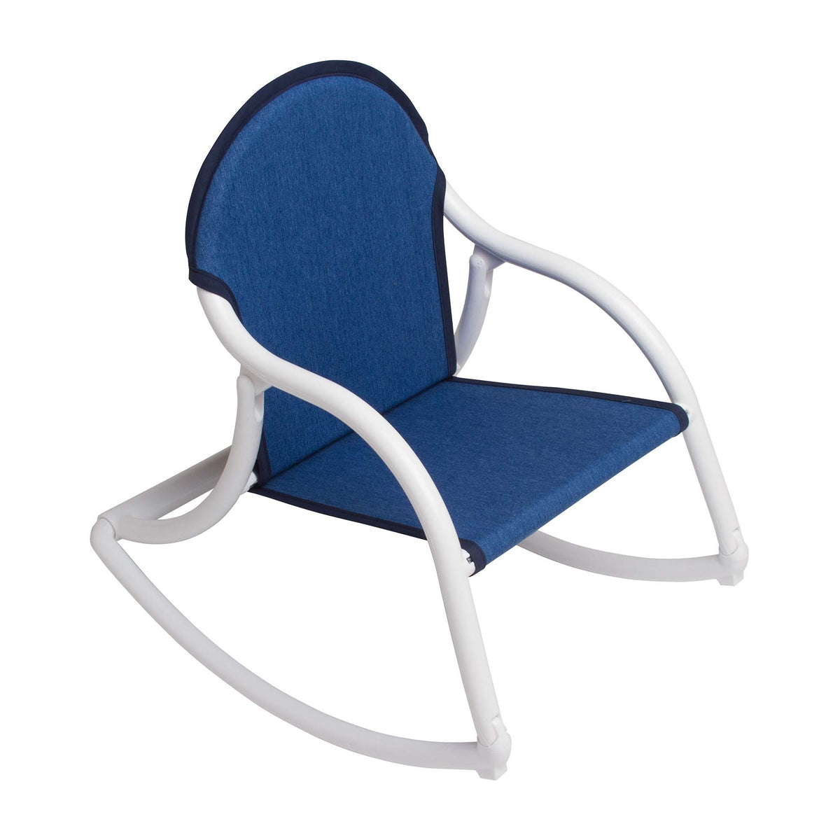 Personalized Childrens Rocking Chair