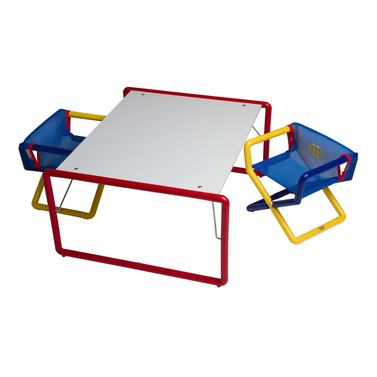 Gofer Table