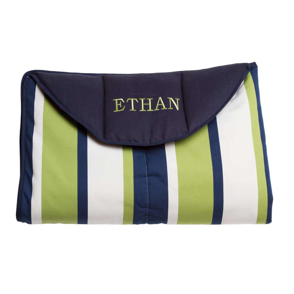 Personalized Kids Sleeping Bag