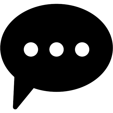 livechat rockford mobile-menu
