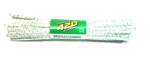 Formula 420 Bristle Cleaners