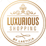 Luxurious Shopping by Laetitia