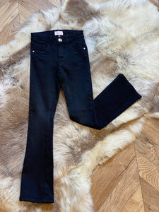 ONLY KIDS - JEANS  - Blauw  - Art.Code: 15195650