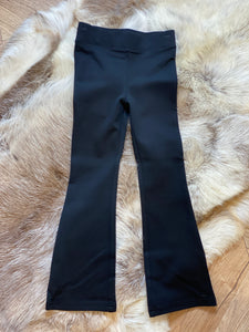 Only Kids - Jog Pants - Zwart   - Art.Code: 44468257