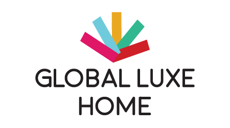 Global Luxe Home