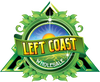 Left Coast Wholesale Logo